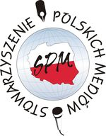 2 SPM