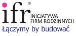 IFR-Logo-Nowe 2