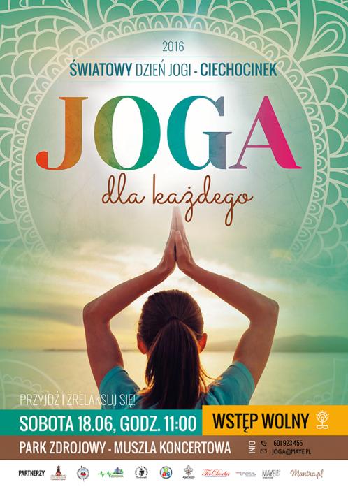 joga_day_2016 kopia