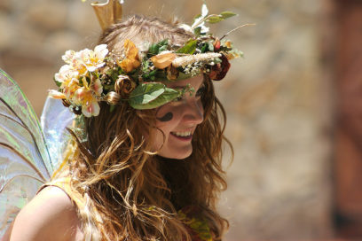 Wyspa Słodowa – impreza dla dzieci